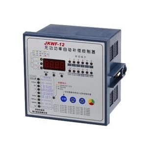 Reactive Power Compensator