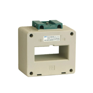 BH-S current transformer