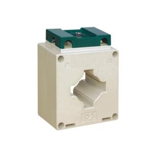 BH型-D电流互感器