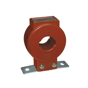 LMZJ1-0.5型电流互感器